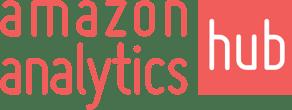 amazon analytics hub logo 2-1