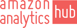 amazon analytics hub logo 2